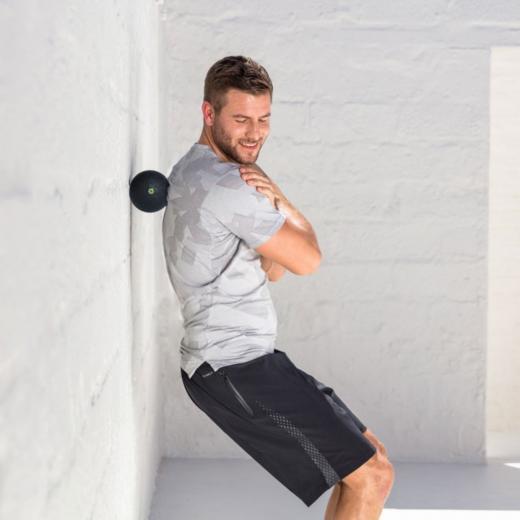 pilka ball 12 blackroll do masażu mięśni