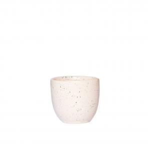 kubek czarka aoomi dust mug 170 ml
