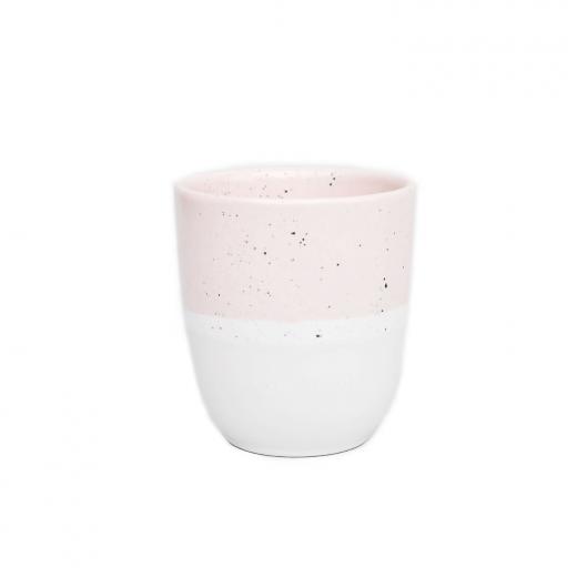 duży kubek dust mug 330ml aoomi