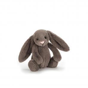 maskotka królik truflowy 18cm jellycat